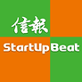 startup beat信報.png