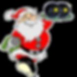 Santa & Bowls.png