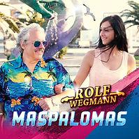 MASPALOMAS CD.JPG