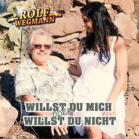 Cover_WillstDuMichOderWillstDuNicht.jpg