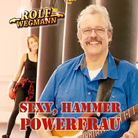 Cover Sexy Hammer.JPG