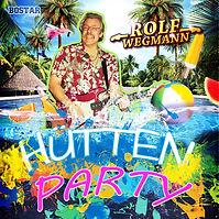 Cover_Hüttenparty.JPG