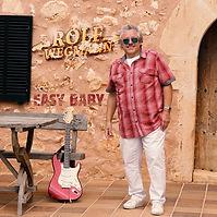 Cover Easy Baby.JPG