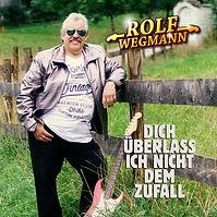 Cover_Dich_überlas.JPG