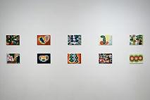 Shaun-McCracken-installation-wall-2.jpg
