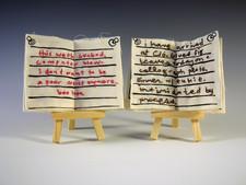 InstantEmbroideredBooks_MiddleSpread_Swe
