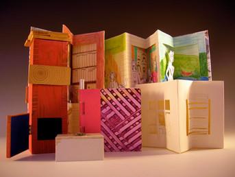 BookSchool2012teaser2%2A.jpg