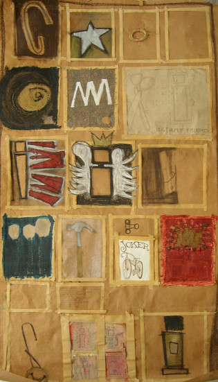 QuiltDrawingfrom90s%2A%2A.jpg