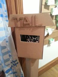 KJ_Mailbox.jpg