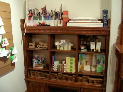 ASenseofPlace_Shelves.jpg