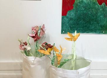 FlowerBuckets.jpg