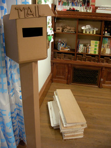 ASenseofPlace_Mailbox.jpg