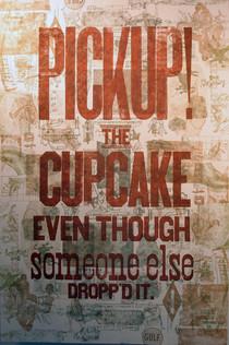 ErinSweeney_pickupthecupcake.jpg