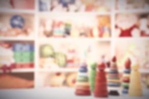Toy Shop_edited_edited.jpg
