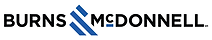 Burns & McDonnell Logo.png
