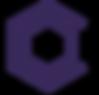 Qubehaus Logo.png
