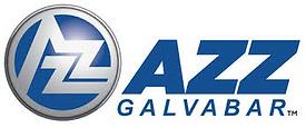 AZZ Galvabar.png