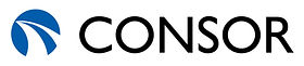 Consor Logo (002).jpg
