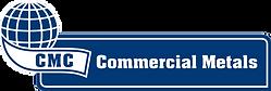 cmc-logo-waitscreen.png