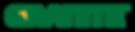 logo-granite.png