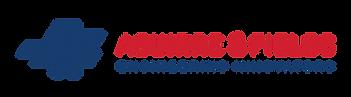 AF+2019+Logo.png