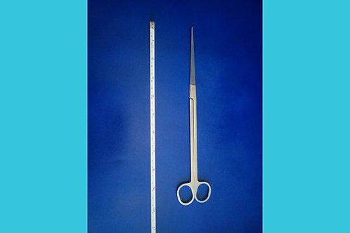 10 inch Trimming Scissors