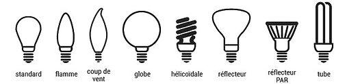 ampoules.jpg