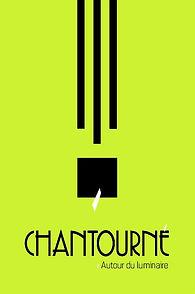 Chantourné