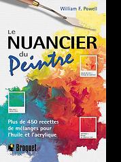 le-nuancier-du-peintre.png
