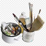 aint-paintbrush-nichememe-niche-png-free