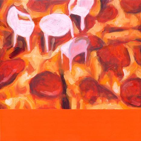 pizza_kijiji.JPG