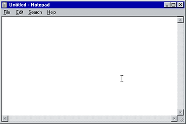 windows-95-662x500(1).png