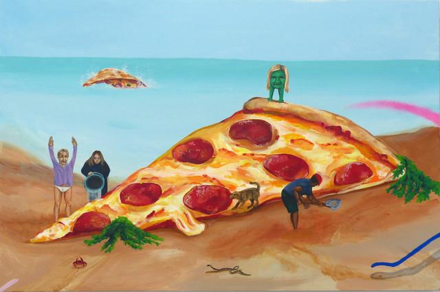 Pizza_plagee.JPG