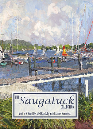 The Saugatuck Collection (8)