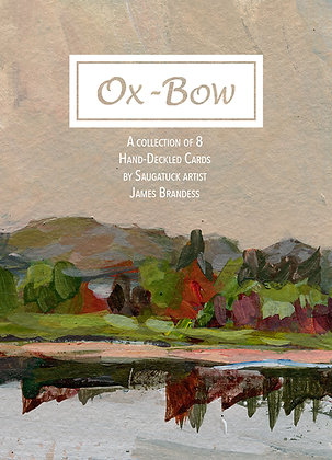 The Ox-Bow Collection (8)