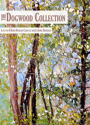The Dogwood Collection (6)