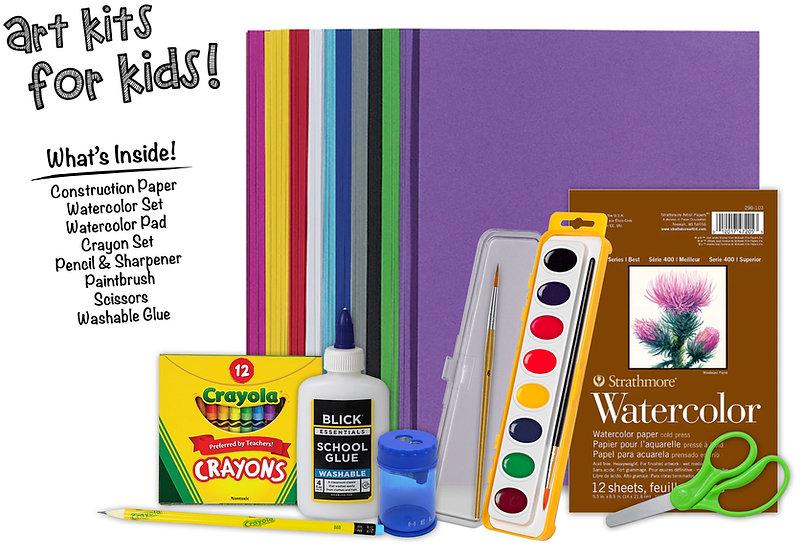 What's Inside - Art Kits for Kids (Narrow Borders).jpg