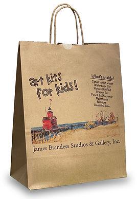 Art Kits for Kids - Bag.jpg