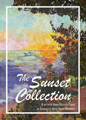 The Sunset Collection (6)