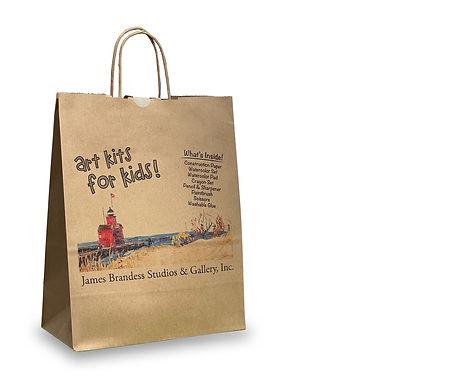 Art Kits for Kids - Mini Slider.jpg