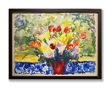 Tulips, Lilies and Roses.jpg
