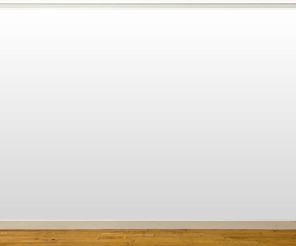 Gallery Wall (Blank).jpg