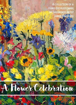 A Flower Celebration (6)
