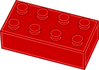 brick-159432_1280.png