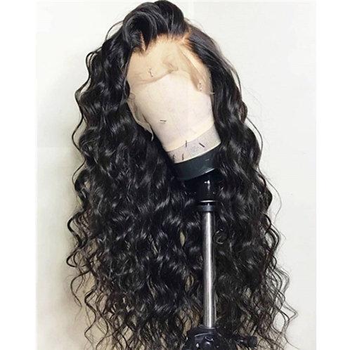 Ocean Wave -  Frontal Wig