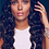 Thumbnail: 360 Lace Wig - Loose Wave