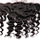Thumbnail: Full Frontal - Loose Wave