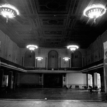 eagles_hall-6.jpg