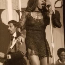 Seattle POP Tina singing.jpg