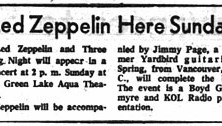 Led_Zeppelin_Times_May_9_1969.jpg